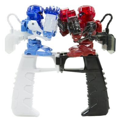 Imagem 1 do produto Battle Nox Set Duplo - BR523