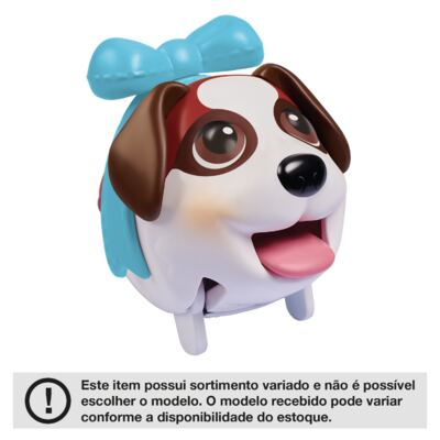 Imagem 4 do produto Au Au Pets - Série 2 - BR540