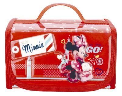Estojo de Pintura Minnie - BR072