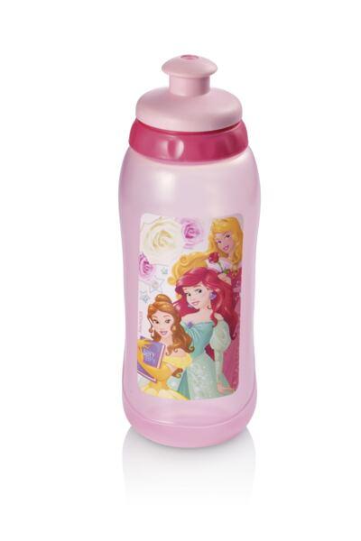 Imagem 1 do produto Copo com Bico Esporte Princesas Multikids Baby - BB087