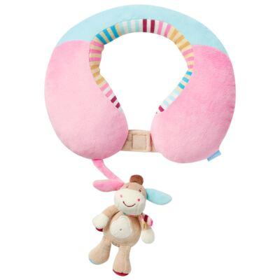 Imagem 1 do produto Baby Fehn - Protetor de Pescoço - BR331
