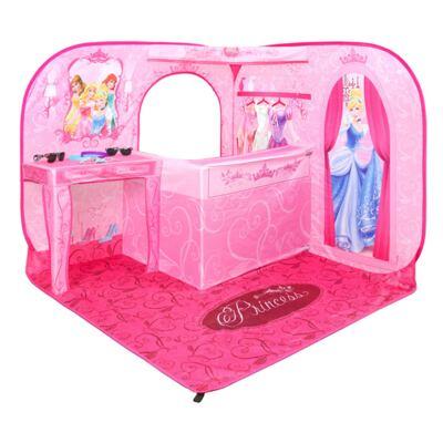 Imagem 1 do produto Boutique Princesas Multikids - BR022