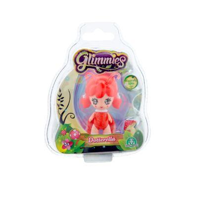Imagem 13 do produto Glimmies Blister 1pc Multikids - BR733
