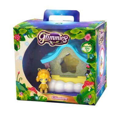 Imagem 3 do produto Glimmies Glimtern Multikids - BR736