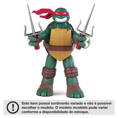 Imagem 1 do produto Tartarugas Ninja 28Cm - BR033