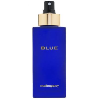 Fragrância Desodorante Blue Mahogany 145ml