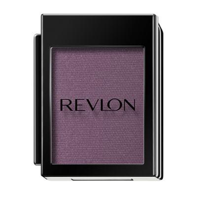 Colorstay Shadowlinks Revlon - Sombra - 110 - Plum