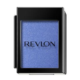 Colorstay Shadowlinks Revlon - Sombra - 140 - Periwinkle