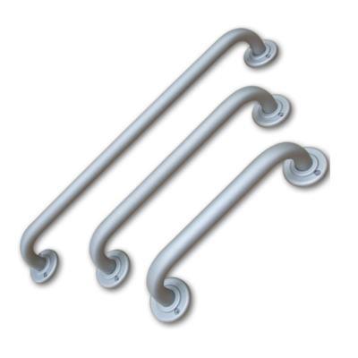 Imagem 1 do produto Barra de Apoio Alo - 60 cm