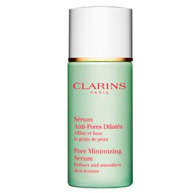 Sérum Facial Clarins - Pore Minimizing Serum - 30ml
