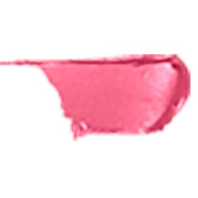 Imagem 3 do produto Joli Rouge Clarins - Batom - 735 - Baby Pink