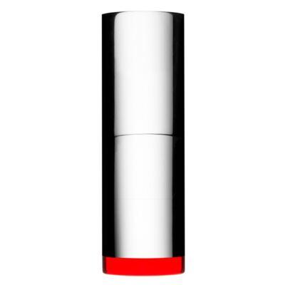 Imagem 4 do produto Joli Rouge Clarins - Batom - 735 - Baby Pink