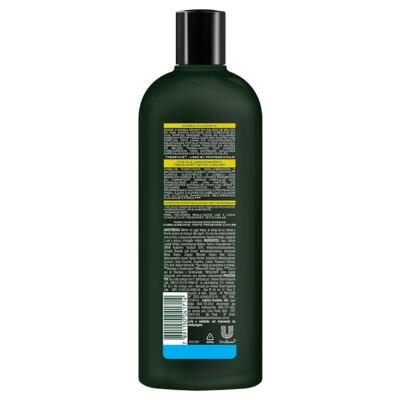 Imagem 3 do produto Shampoo Tresemme Detox 400ml