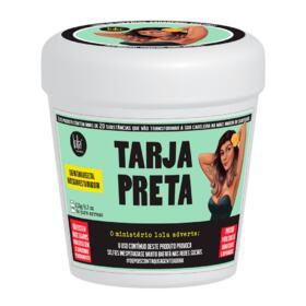 Máscara de Tratamento Lola Tarja Preta 230g