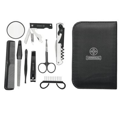 Imagem 1 do produto Kit Cuidado Pessoal com Nécessaire BC-14 Mundial - Kit