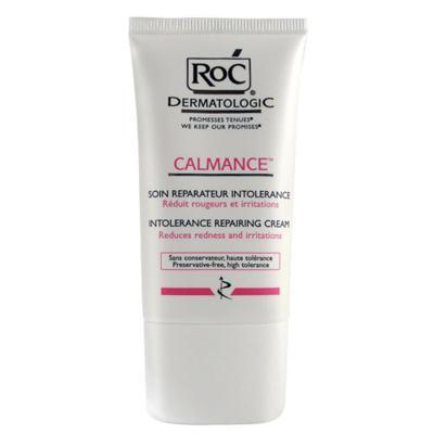 Imagem 1 do produto Derm Calmance Roc - Hidratante Facial - 40ml