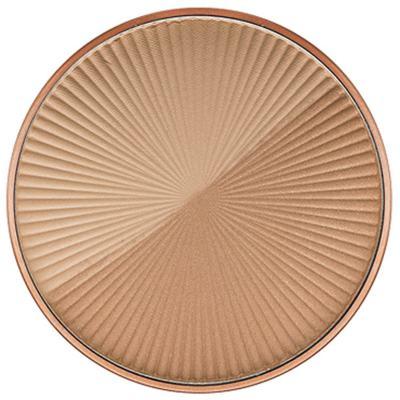 Bronzing Powder Refill Artdeco - Pó Compacto Bronzeador - 430-3