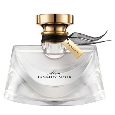 Imagem 1 do produto Mon Jasmin Noir BVLGARI - Perfume Feminino - Eau de Parfum - 75ml