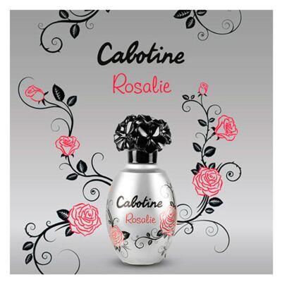 Imagem 2 do produto Cabotine Rosalie Gres - Perfume Feminino - Eau de Toilette - 50ml