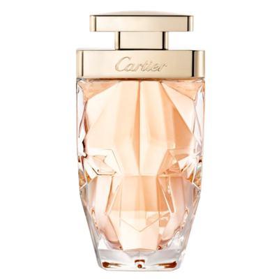 La Panthère Légère Cartier - Perfume Feminino - Eau de Parfum - 75ml