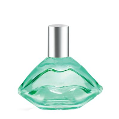 Laguna Salvador Dali - Perfume Feminino - Eau de Toilette - 15ml