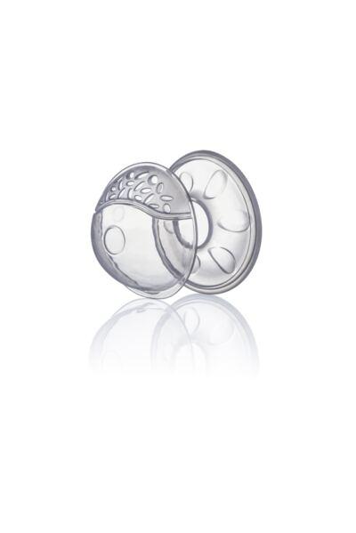 Conchas Protetoras para Amamentação For Mom 6 Pcs Multikids Baby - BB190