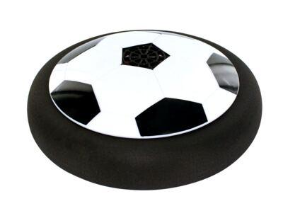 Flat Ball - BR372