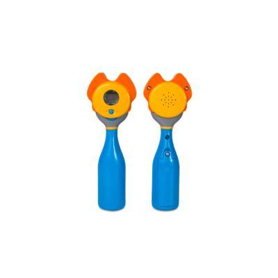 Imagem 2 do produto Brinquedo Pop Golfinho - BR029