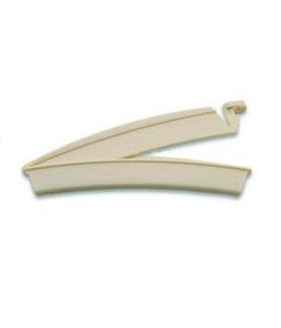Imagem 1 do produto Clamp para Bolsa Drenável 8770 Hollister