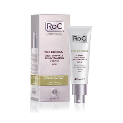 Roc Pro Correct 40 ml