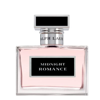 Imagem 1 do produto Midnight Romance Ralph Lauren - Perfume Feminino - Eau de Parfum - 30ml