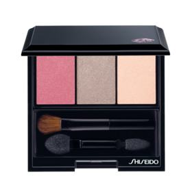 Luminizing Satin Face Color Shiseido - Blush - OR308 - Starfish