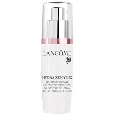 Hidratante Calmante para a Área dos Olhos Lancôme Hydra Zen Yeux - 15ml