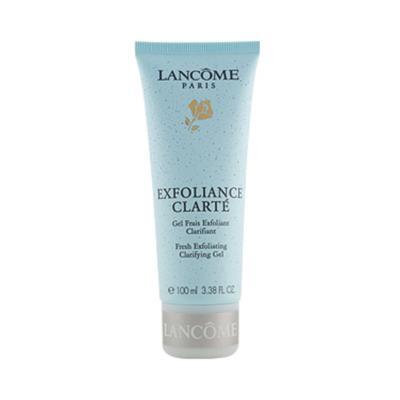 Imagem 1 do produto Esfoliante Facial Lancôme Exfoliance Clarté - 100ml