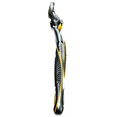 Imagem 9 do produto Aparelho de Barbear Fusion5 Proshield Gillette - 1 Un