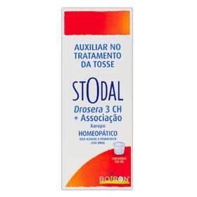 Stodal Xarope - 150ml