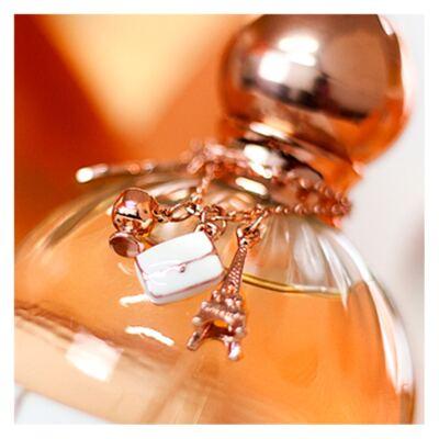 Imagem 2 do produto Prochain  Vivinevo - Perfume Feminino - Eau de Parfum - 100ml