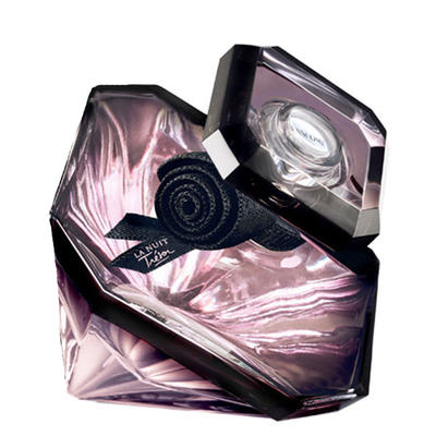 Imagem 1 do produto La Nuit Trésor Lancôme - Perfume Feminino - Eau de Parfum - 75ml