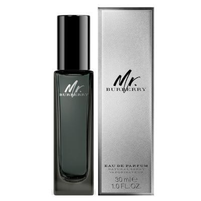 Imagem 2 do produto Mr. Burberry - Perfume Masculino - Eau de Parfum - 30ml