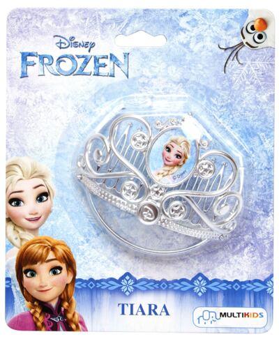 Imagem 1 do produto Acessórios Frozen - Coroa - BR622