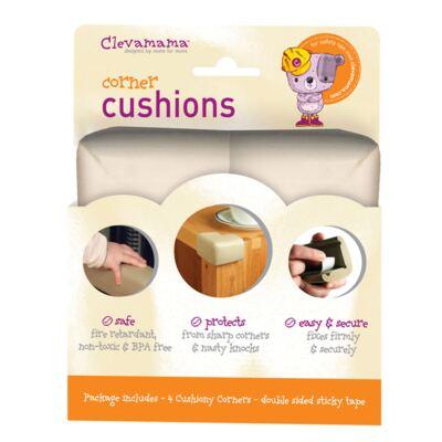 Imagem 1 do produto Protetor de Quinas - Clevamama