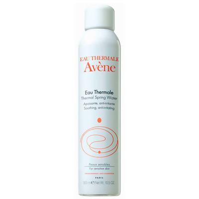 Imagem 1 do produto Eau Thermale Avène - Água Termal - 300ml