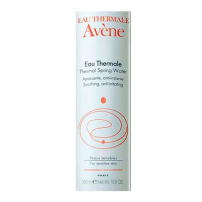 Imagem 2 do produto Eau Thermale Avène - Água Termal - 300ml