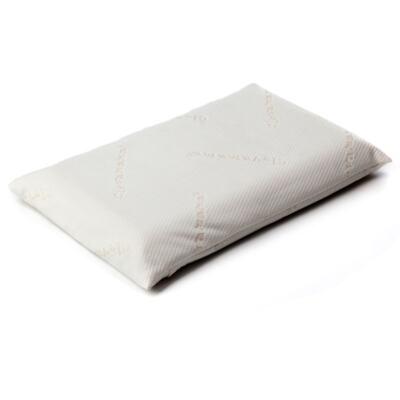Imagem 3 do produto Travesseiro de Espuma com Memória M (0m+) - Clevamama