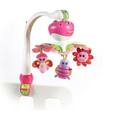 Imagem 1 do produto Mobile Take Along Tiny Princess (0m+) - Tiny Love