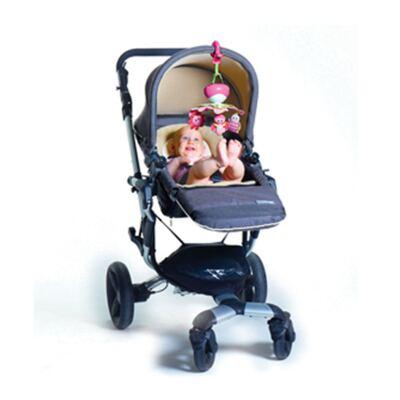 Imagem 2 do produto Mobile Take Along Tiny Princess (0m+) - Tiny Love