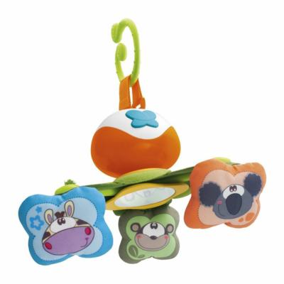 Móbile Dancing Friends (0m+) - Chicco