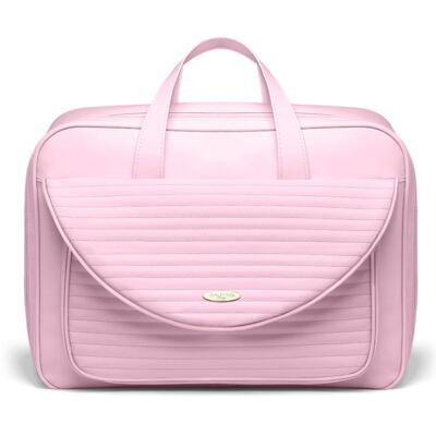 Mala maternidade para bebe Golden Rosa - Classic for Baby Bags