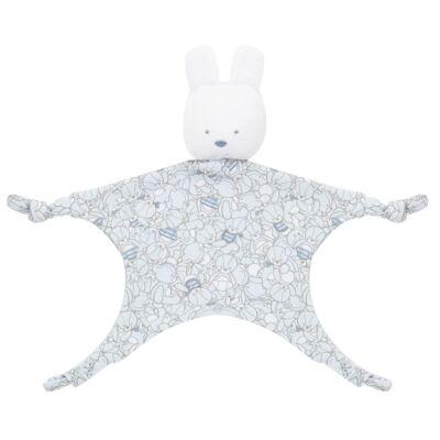 Imagem 1 do produto Naninha para bebê Ursinho - Classic for Baby