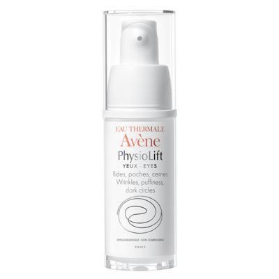 Antiidade Avène Physiolift Olhos - 15ml
